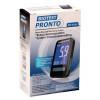 Biotest PRONTO mmol/l - Blutzuckermessgerät / 1 Set