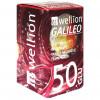 Wellion Galileo - Blutzuckerteststreifen / 50 Stück
