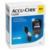 Accu-Chek Guide mmol/L - Blutzuckermessgerät / 1 Set