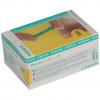 Omnican Lance Soft 0,36mm (28G) - sterile Lanzetten / 200 Stück
