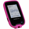 MyLibreCover purpur - Silikonschutzhülle für das FreeStyle Libre / 1 Stück