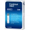 CONTOUR NEXT niedrig - Kontrolllösung im niedrigen Bereich / 2,5 ml