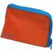 Diabag SUNNY klein Nylon orange/cyan - Diabetikertasche / 1 Stück
