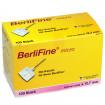 Berlifine Micro 0,33 x 12,7 mm (29G) - Pennadeln / 100 Stück