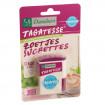 Tagatesse Zuckerersatz - 100 Tabletten im Dispenser  / 1 Stück