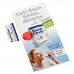 BasenCitrate Pur Harn-pH-Teststreifen - Teststreifen / 1 Pack