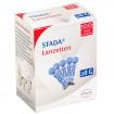 STADA Lanzetten 28G - steril / 100 Stück