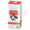 Bistrotea Bio Revitalizing Fruits - Früchtetee mit Goji Beeren / 30 g