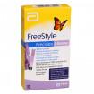 FreeStyle Precision ß-Ketone - Teststreifen / 10 Stück