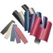 Motiv Klebefolie für Minimed 640G / 670G pink - ACC-1597H / 1 Stück