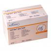 Klinion soft fine plus 0,23 x 5 mm (32G) - Pennadeln / 110 Stück
