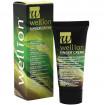 Wellion Pflegecreme für die Fingerspitzen - Pflegecreme / 20 ml