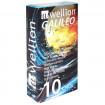 Wellion Galileo Cholesterin - Teststreifen / 10 Stück