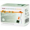Beurer GL 44/50 Blutzuckerteststreifen - 100 Stück