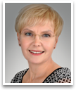 Anja Merz