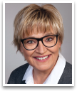 Birgit Bernecker