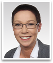 Jutta Neugebauer