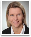 Karen Dirscherl