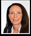 Katja Mauer B.Sc