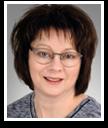 Susanne Luerzel