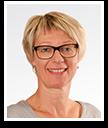 Elisabeth Rüttler