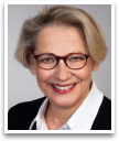 Ulrike Janisch