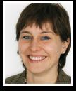 Anneke Nohr