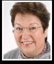 Dr. Bettina Teupe