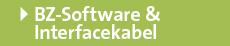 BZ-Software & Interfacekabel