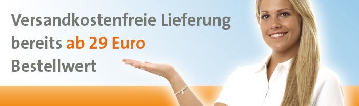 DiaShop.de - Versandkostenfreie Lieferung ab 29 Euro