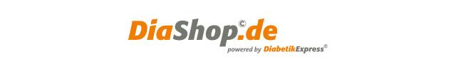 DiashopApp
